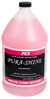 Purashine Floor Cleaner