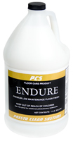 Endure Floor Finish