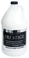 Prestige Floor Finish