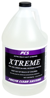 X-Treme Floor Stripper